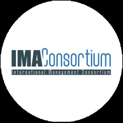 ima-consortium