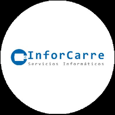 inforcarre-servicios-informaticos