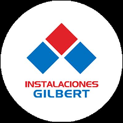 instaladores-gilbert