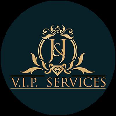 jj-vip-services