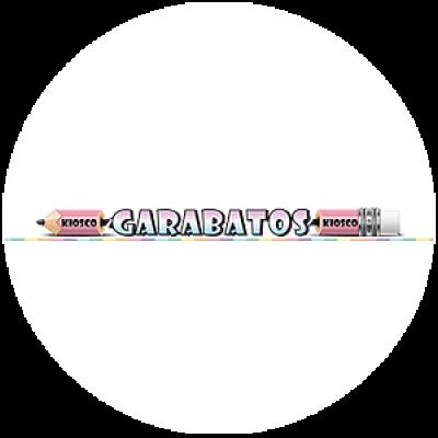 kiosko-garabatos