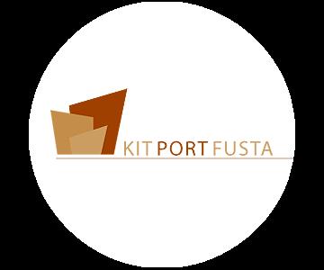kit-port-fusta-puertas