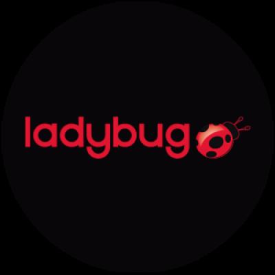 ladybug-restaurante