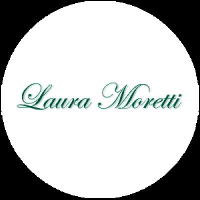 laura-moretti