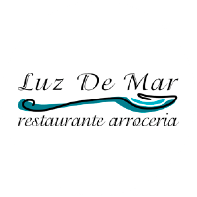 luz-de-mar-restaurante