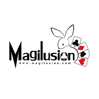 magilusion-tienda-de-magia