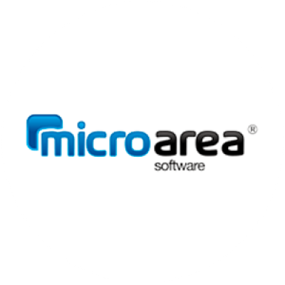 micro-area-software