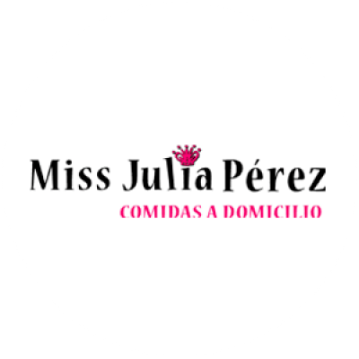 miss-julia-perez