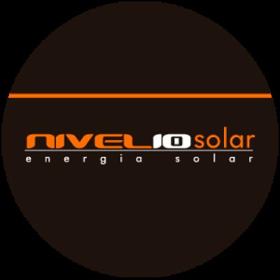 nivel-10-solar