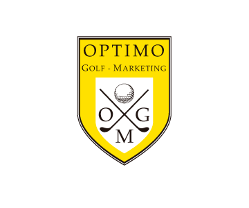 optimo-golf-marketing