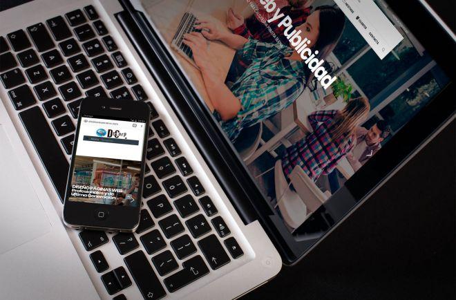 paginas-web-responsive-valencia