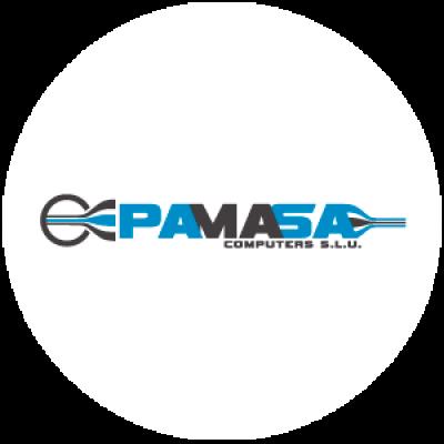 pamasa-computers