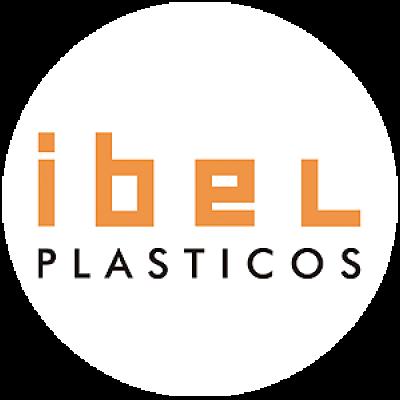 plasticos-ibel