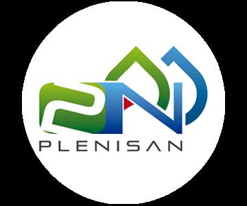 plenisan
