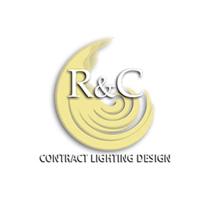 r-y-c-projects-iluminacion