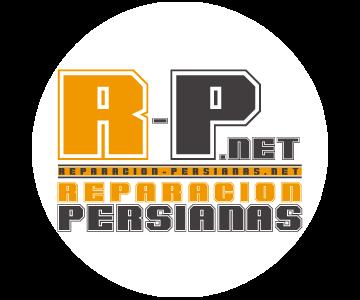 reparacion-persianas