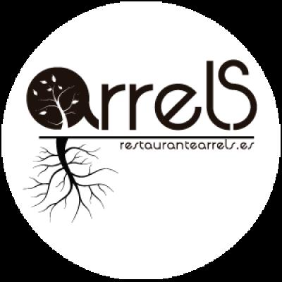 restaurante-arrels