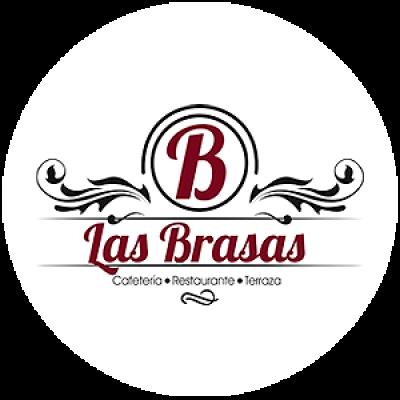 restaurante-las-brasas