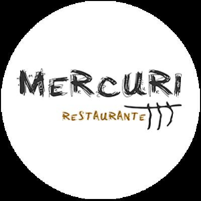 restaurante-mercuri