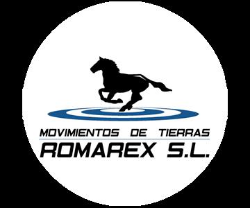romarex