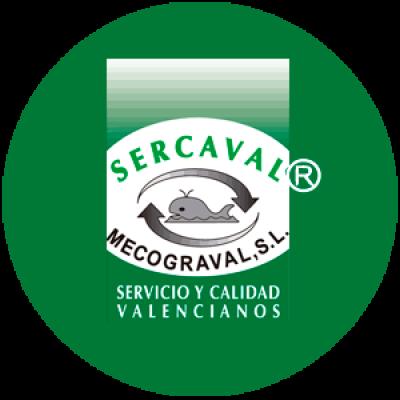 sercaval-mecrograval