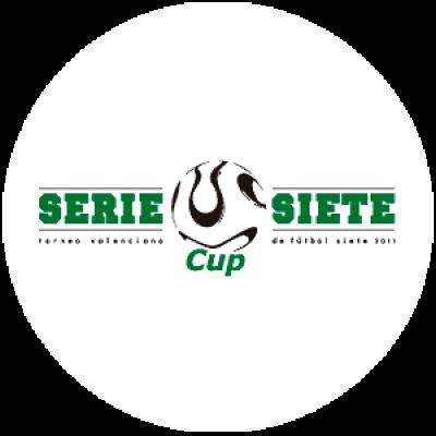 serie-siete-cup-torneo-de-futbol