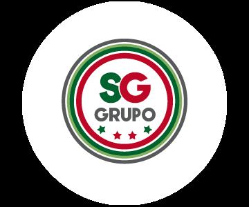 sg-grupo