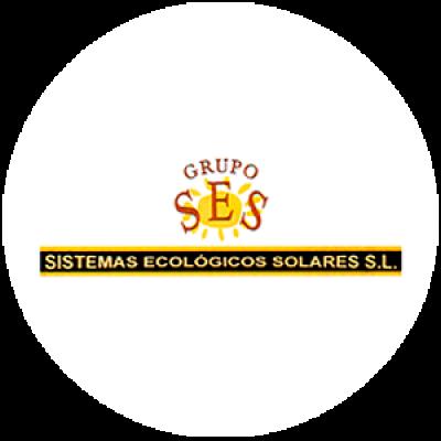 sistemas-ecologicos-solares