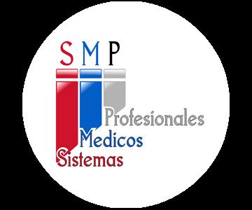 sistemas-medicos-profesionales
