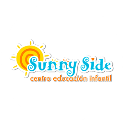 sunny-side-centro-educador-infantil