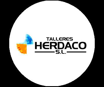 talleres-herdaco