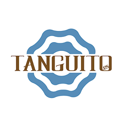 tanguito-bar