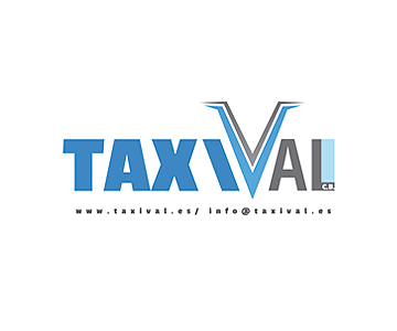 taxival