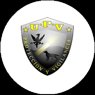 u-p-v-proteccion-y-vigilancia