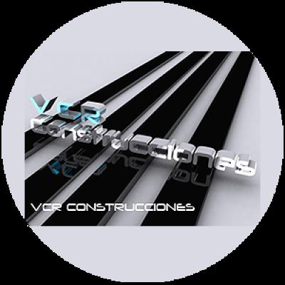 vcr-construcciones