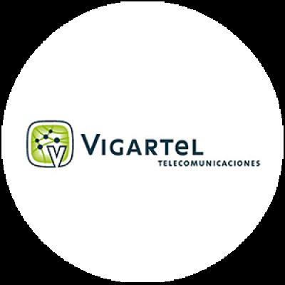 vigartel-telecomunicaciones