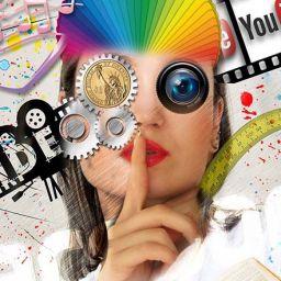 las-mejores-redes-sociales-para-empresas