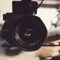 ventajas-video-marketing