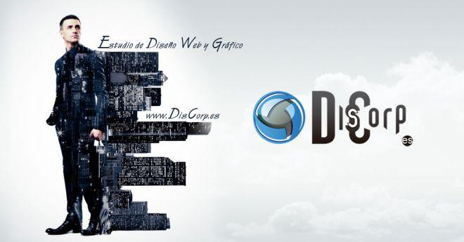 discorp_paginas_web_01
