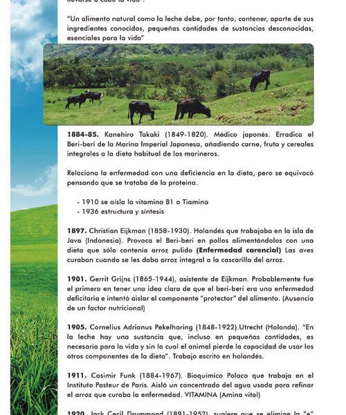 10-amododeunapequeñahistoria-02