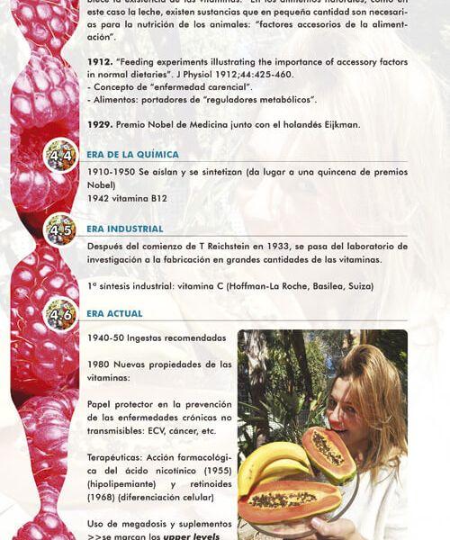 11-amododeunapequeñahistoria-03
