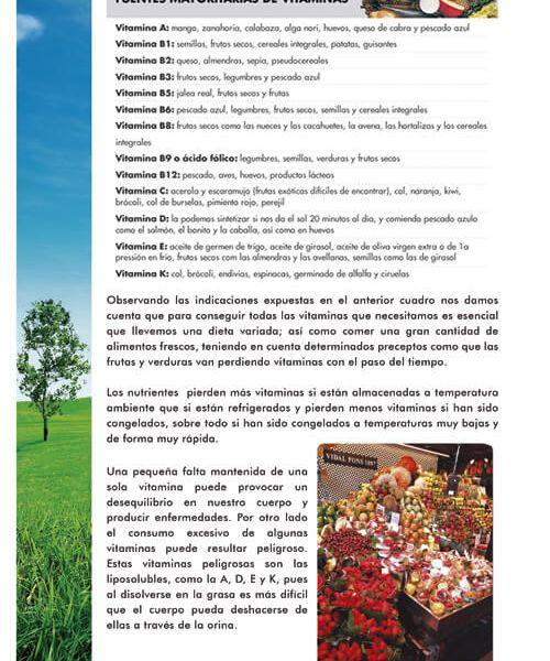 15-amododeunapequeñahistoria-07