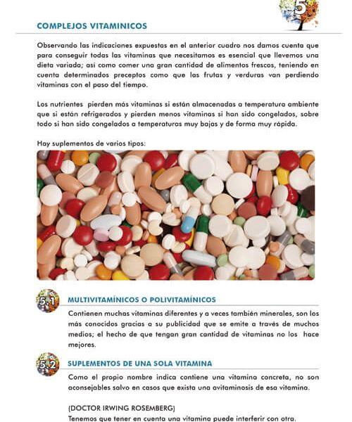 17-complejos-vitaminicos-01