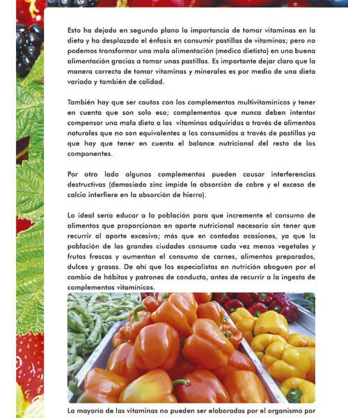 18-complejos-vitaminicos-02