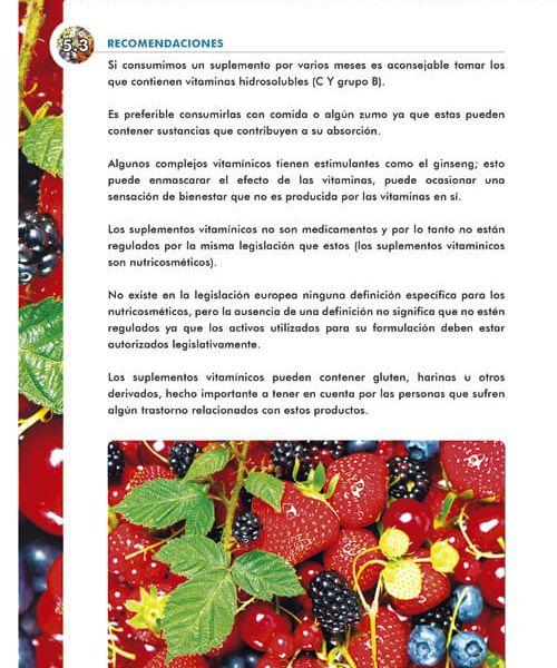 19-complejos-vitaminicos-03