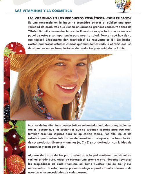 36-las-vitaminas-y-la-cosmetica-01