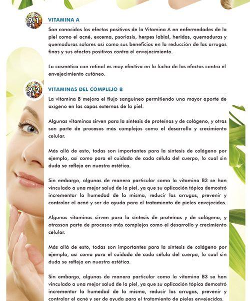 37-las-vitaminas-y-la-cosmetica-02