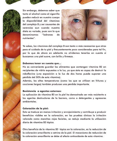 38-las-vitaminas-y-la-cosmetica-03