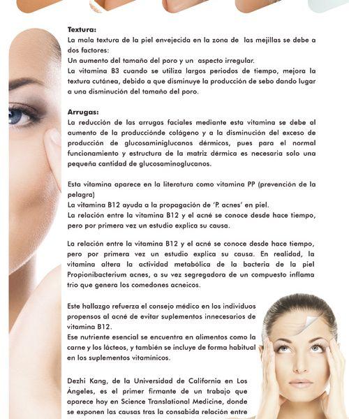 39-las-vitaminas-y-la-cosmetica-04