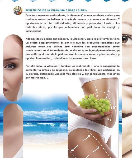 40-las-vitaminas-y-la-cosmetica-05